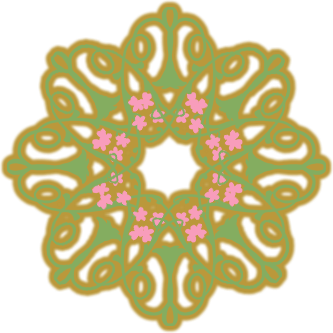 ベリスマ流 花装飾アドバイザー講座の特徴